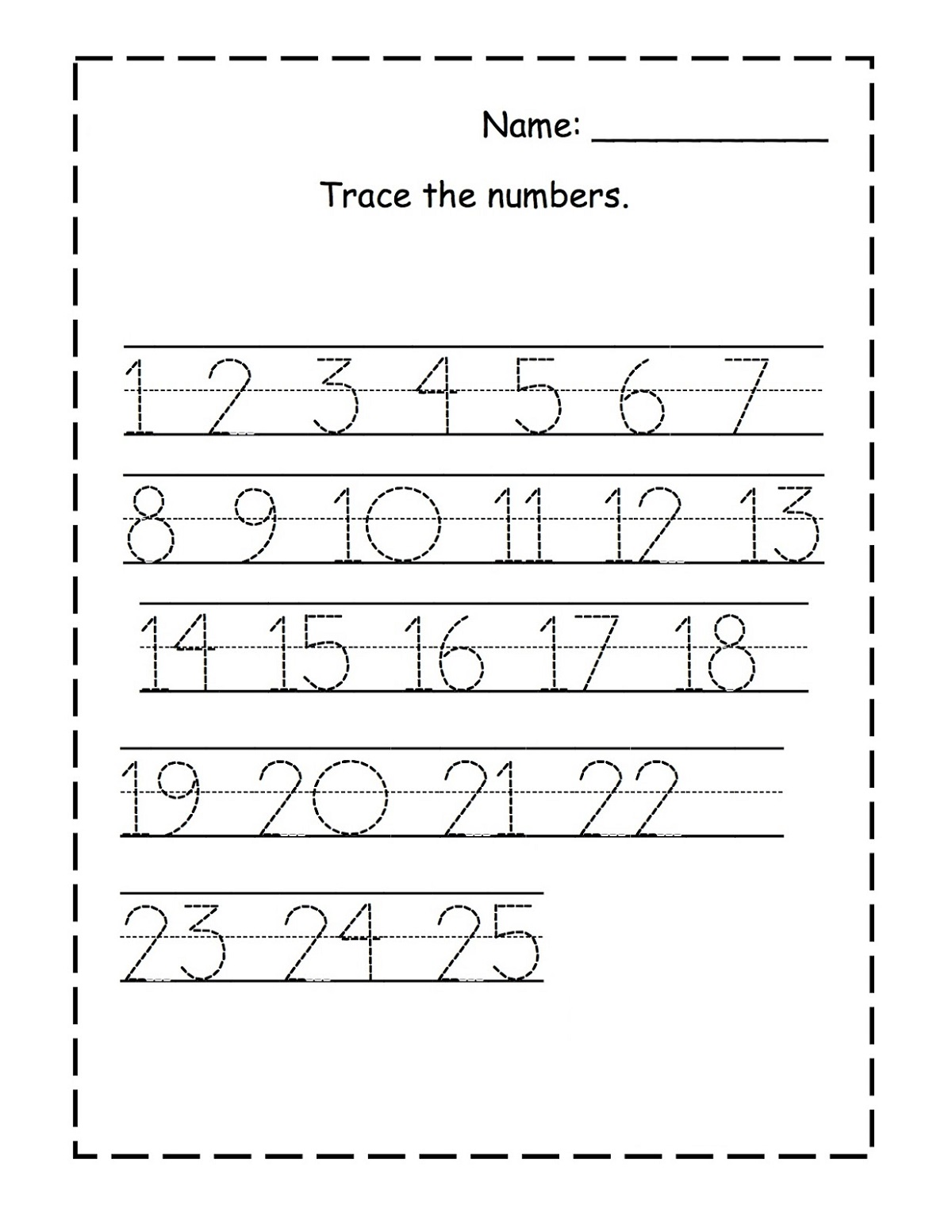 trace-number-worksheets-25