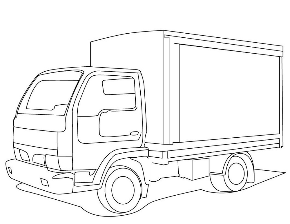 truck-color-pages-for-kids