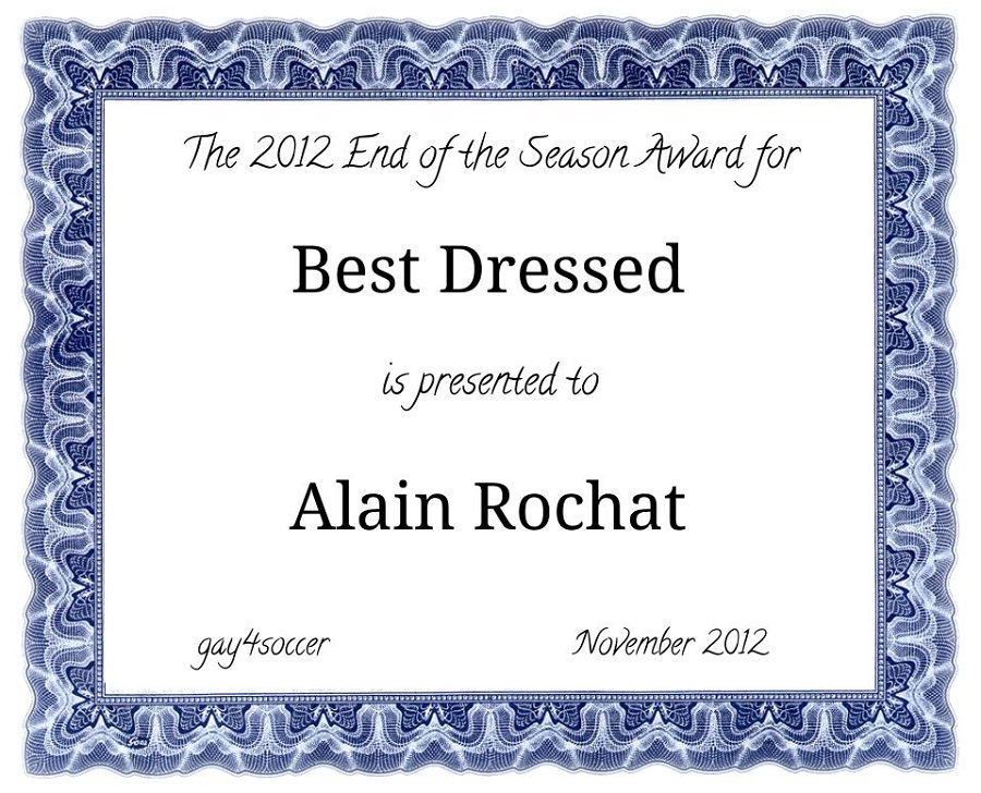 best-dressed-award-certificate-template