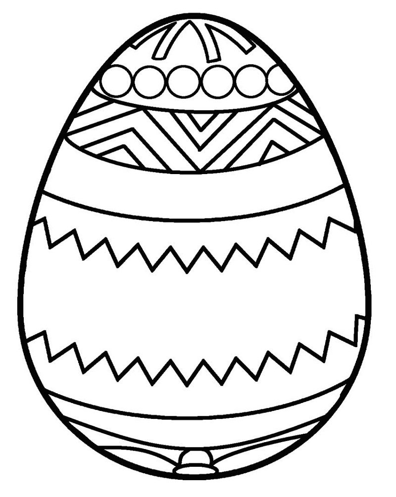 blank-easter-egg-template-coloring