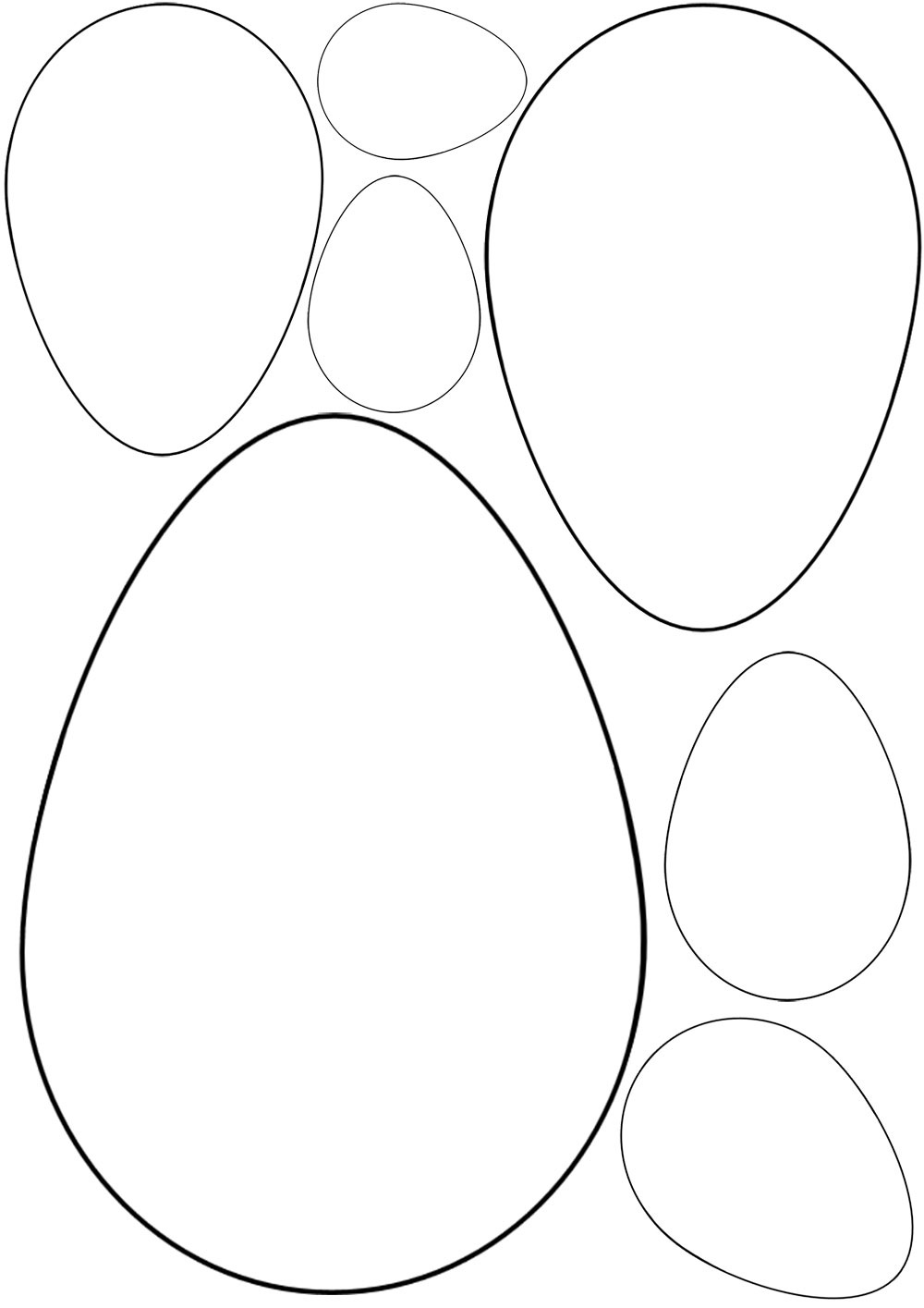 blank-easter-egg-template-cut-out