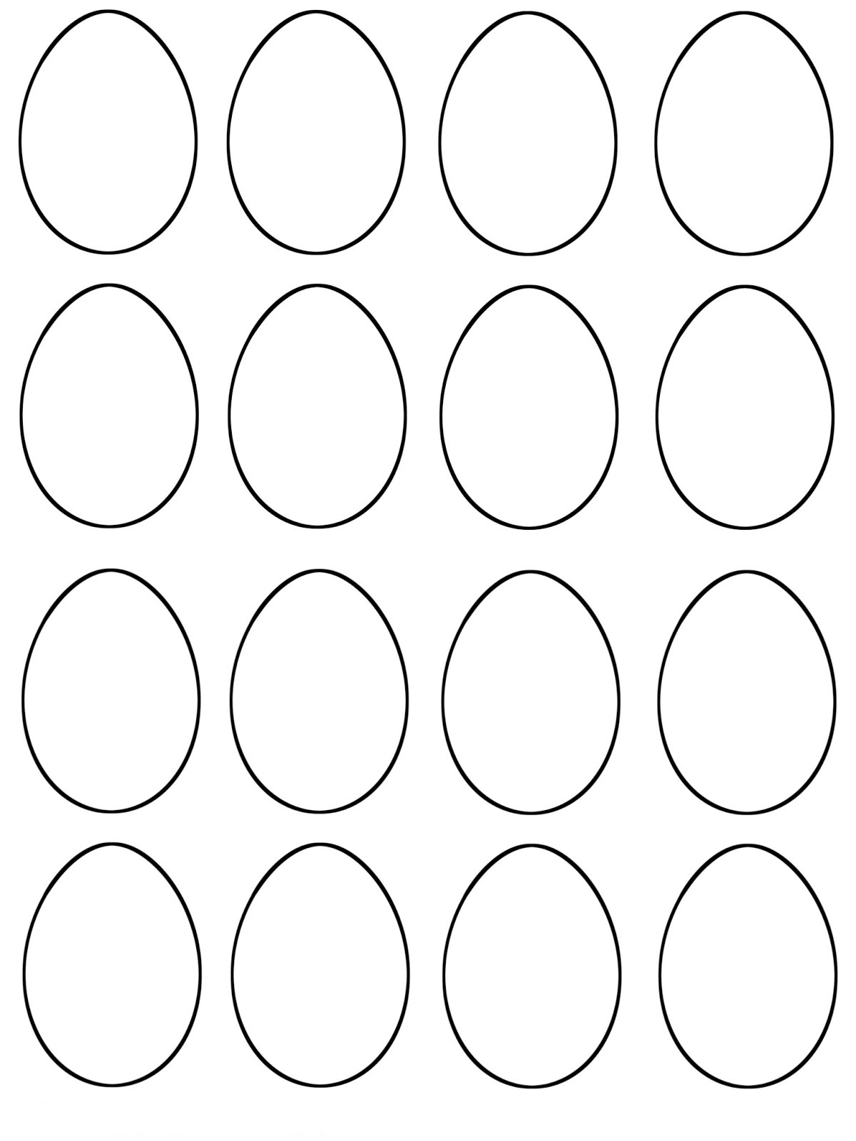 blank-easter-egg-template-printable