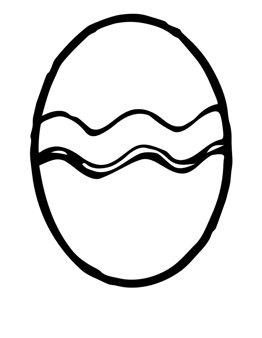 blank-easter-egg-template-sheet