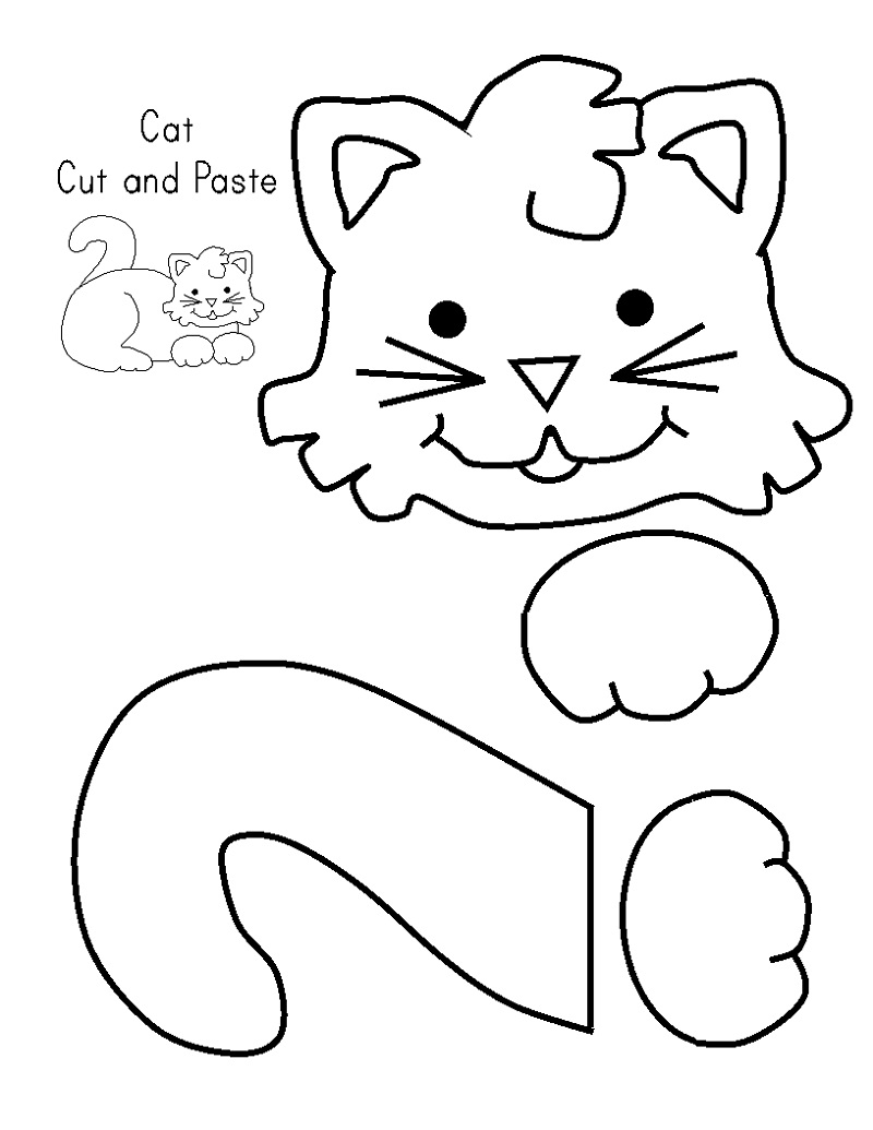 cat-activities-for-kids-cut-and-paste