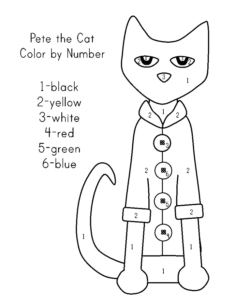 cat-activities-for-kids-printable
