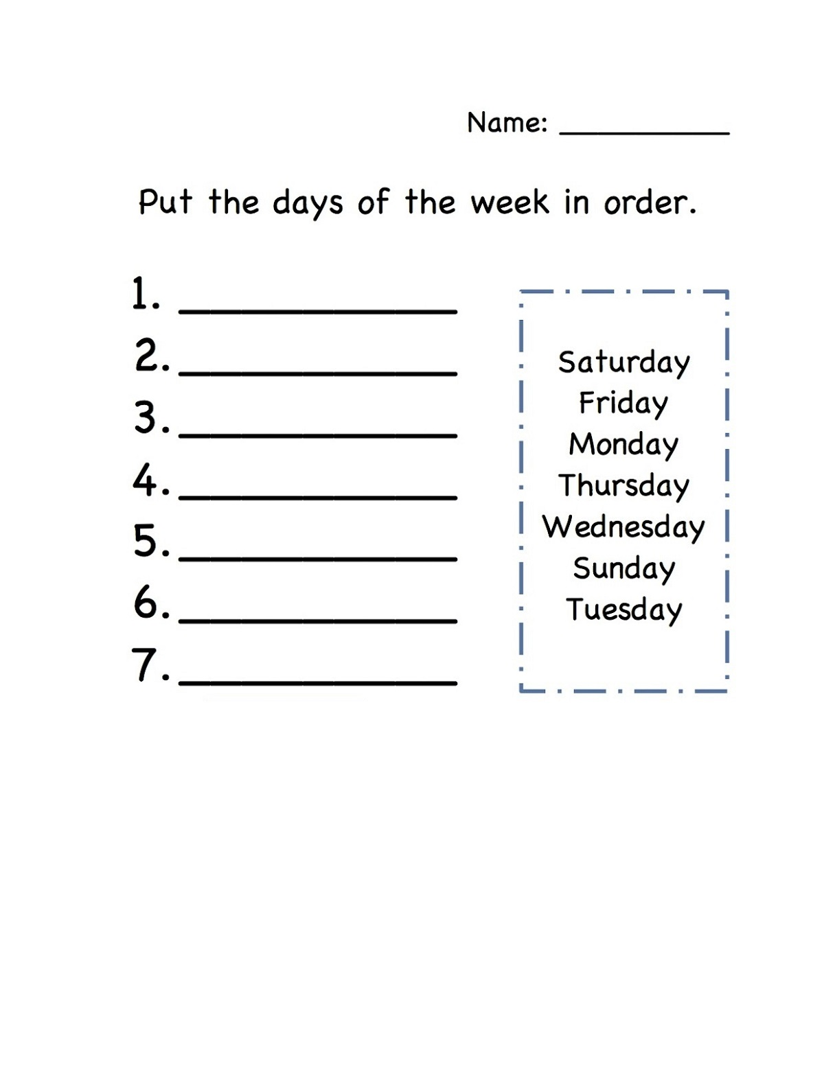days-of-the-week-activity-for-kids