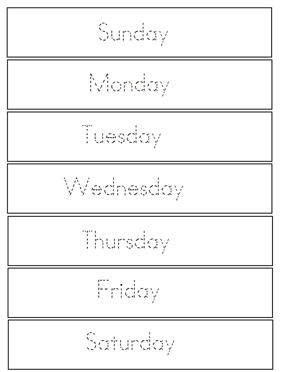 days-of-the-week-activity-printable