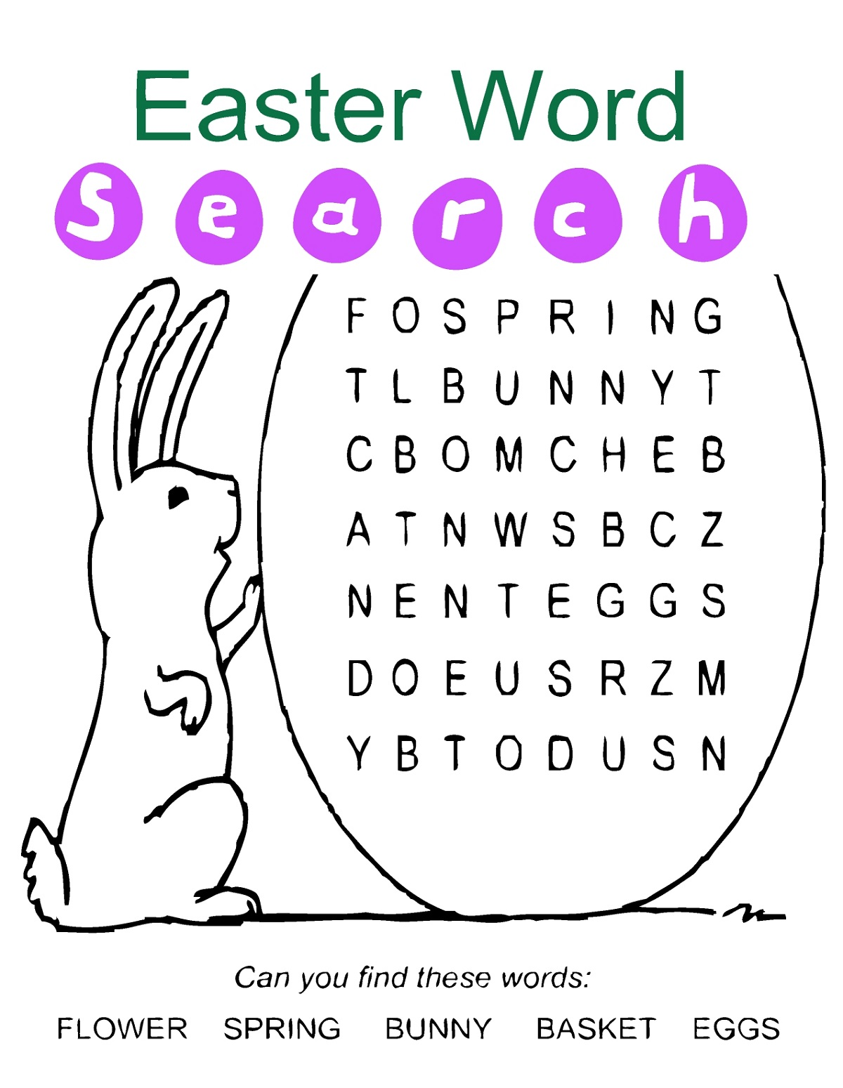 easter-wordsearch-for-kids-easy