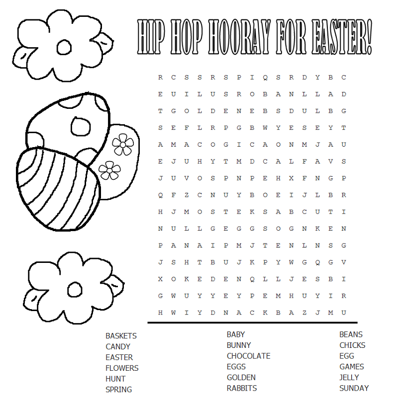 easter-wordsearch-for-kids-worksheet