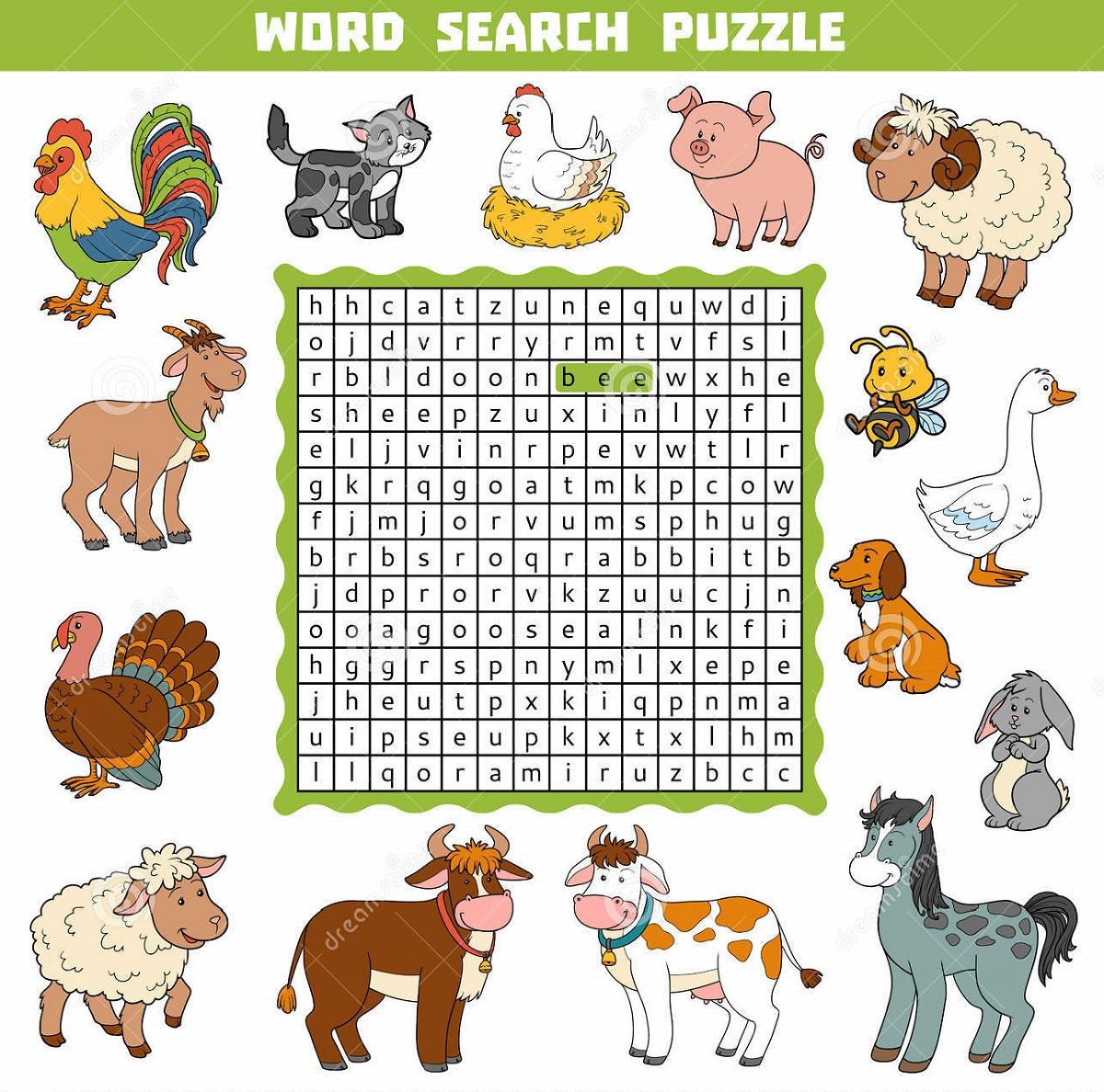 farm-word-search-for-kids
