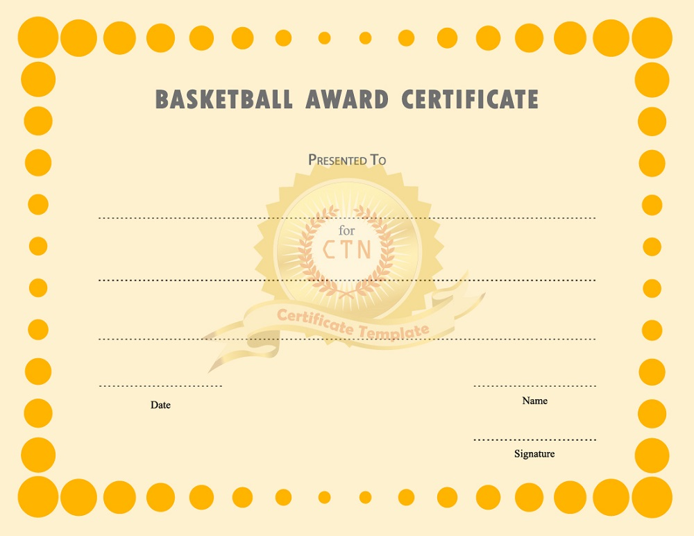 free-basketball-certificates-page