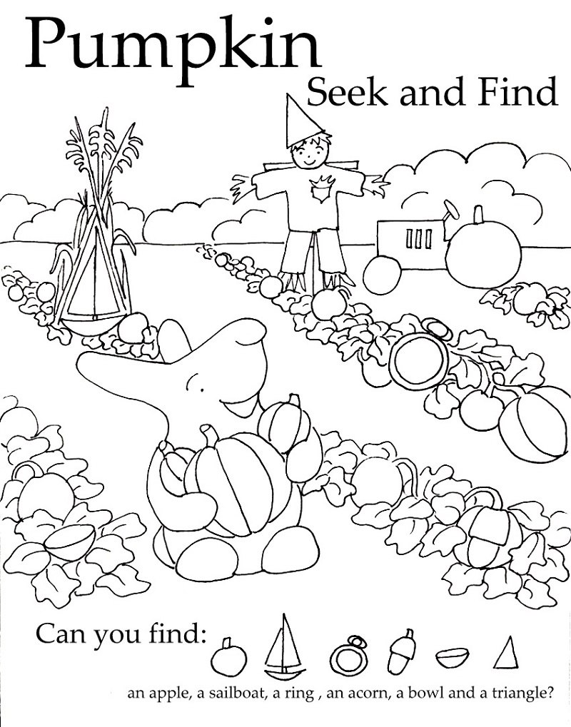 hidden-pictures-worksheet-for-kids