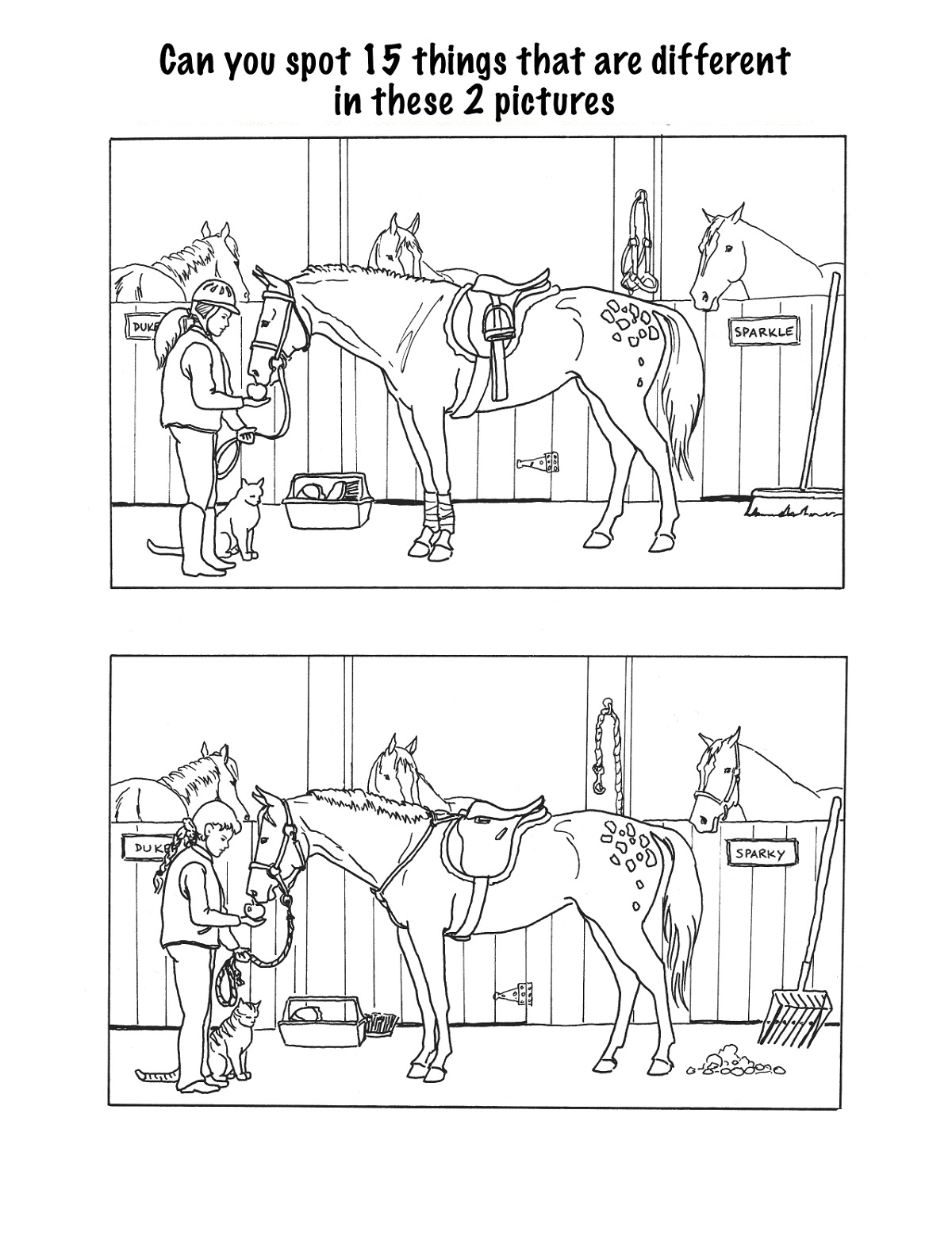horse-activities-for-kids-printable