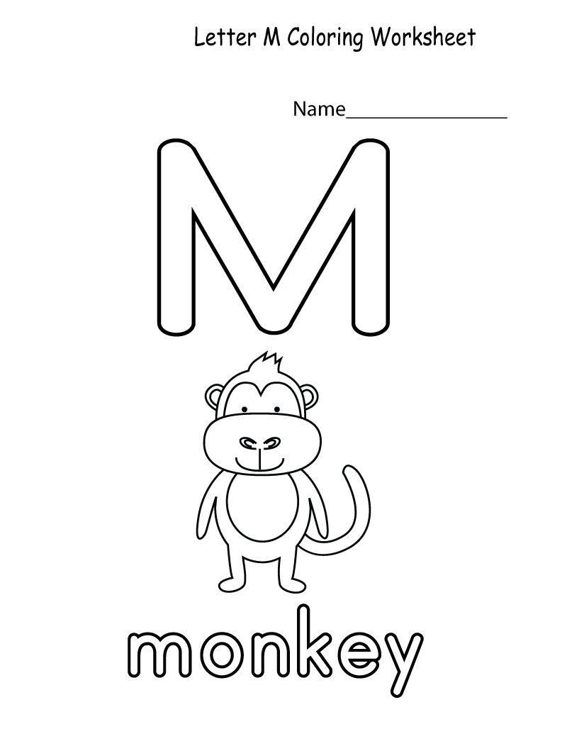 letter-m-worksheets-coloring