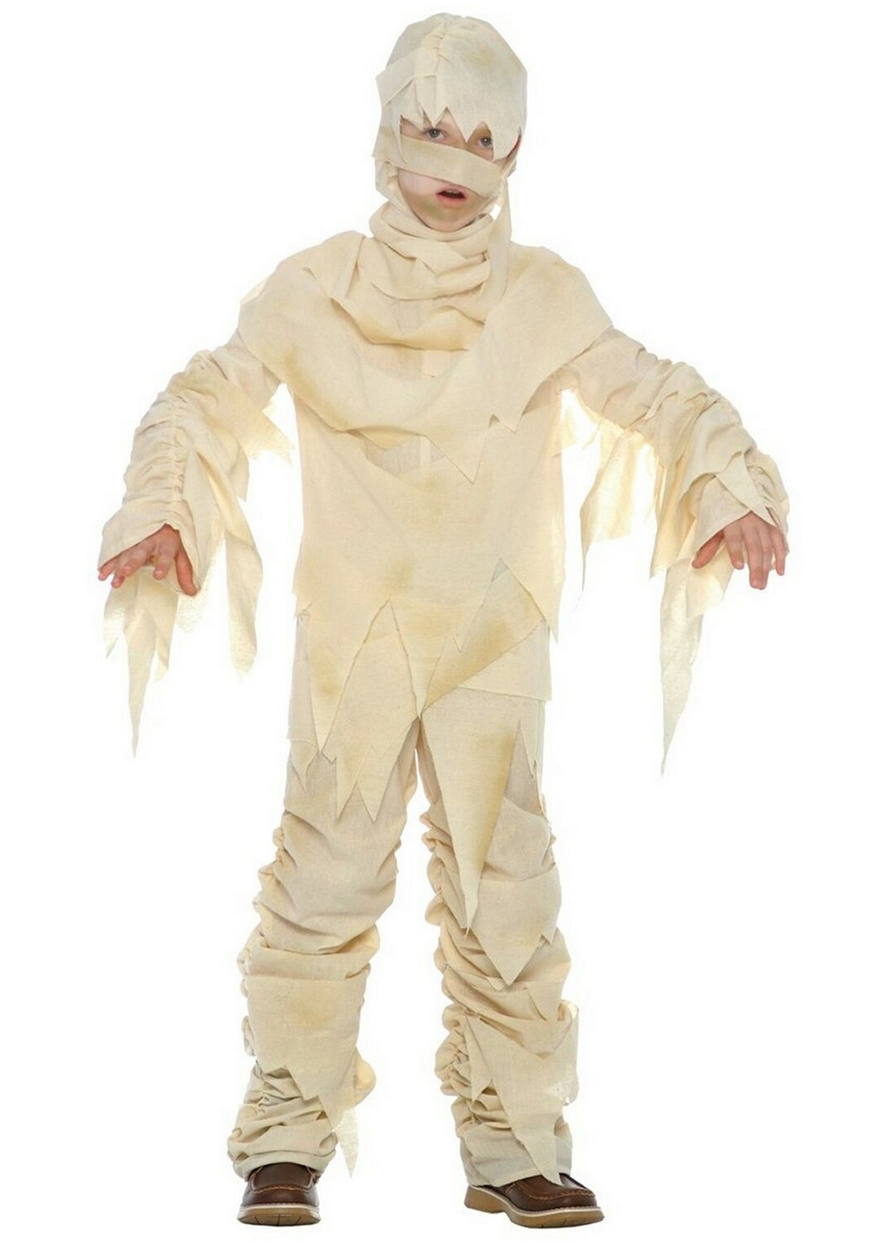 mummy-pictures-for-kids-kostum