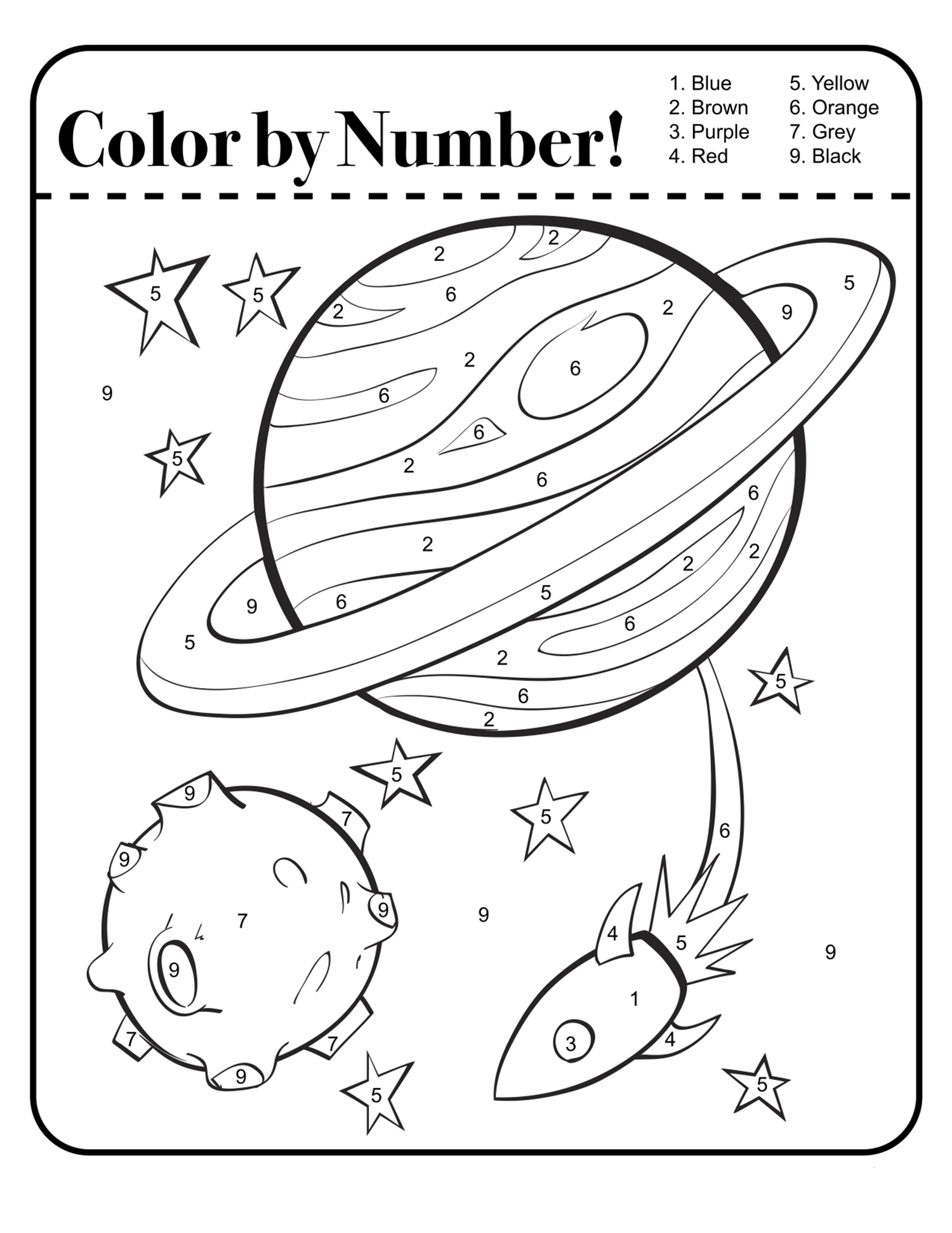 outer-space-worksheets-coloring