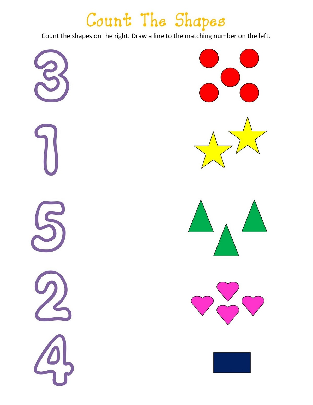 shapes-and-numbers-for-kids