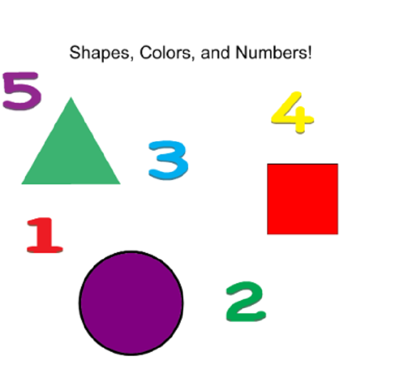 shapes-and-numbers-preschool