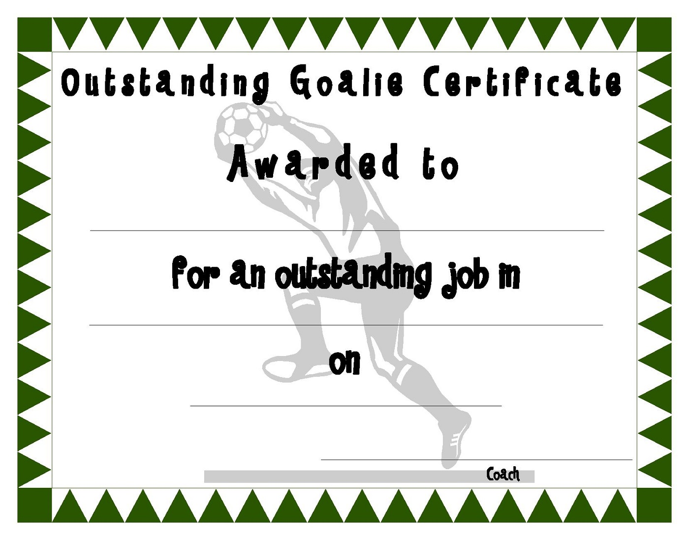 soccer-certificate-templates-page