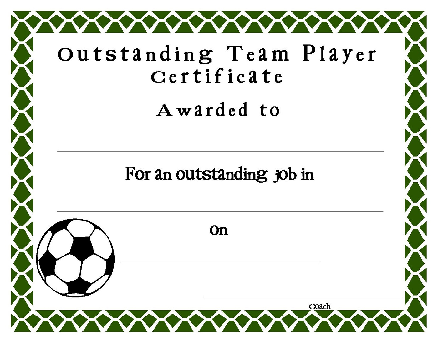 soccer-certificate-templates-printable