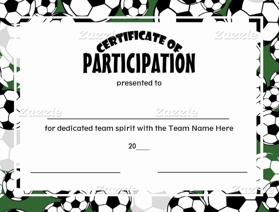 soccer-certificate-templates-sample