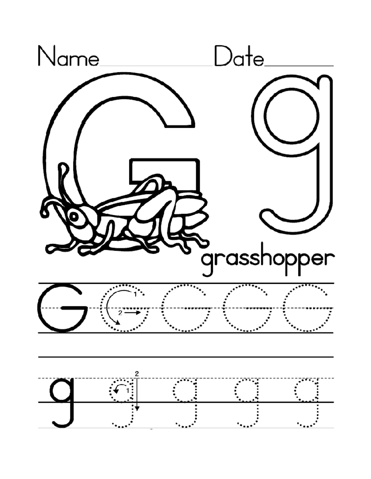 trace-letter-g-simple