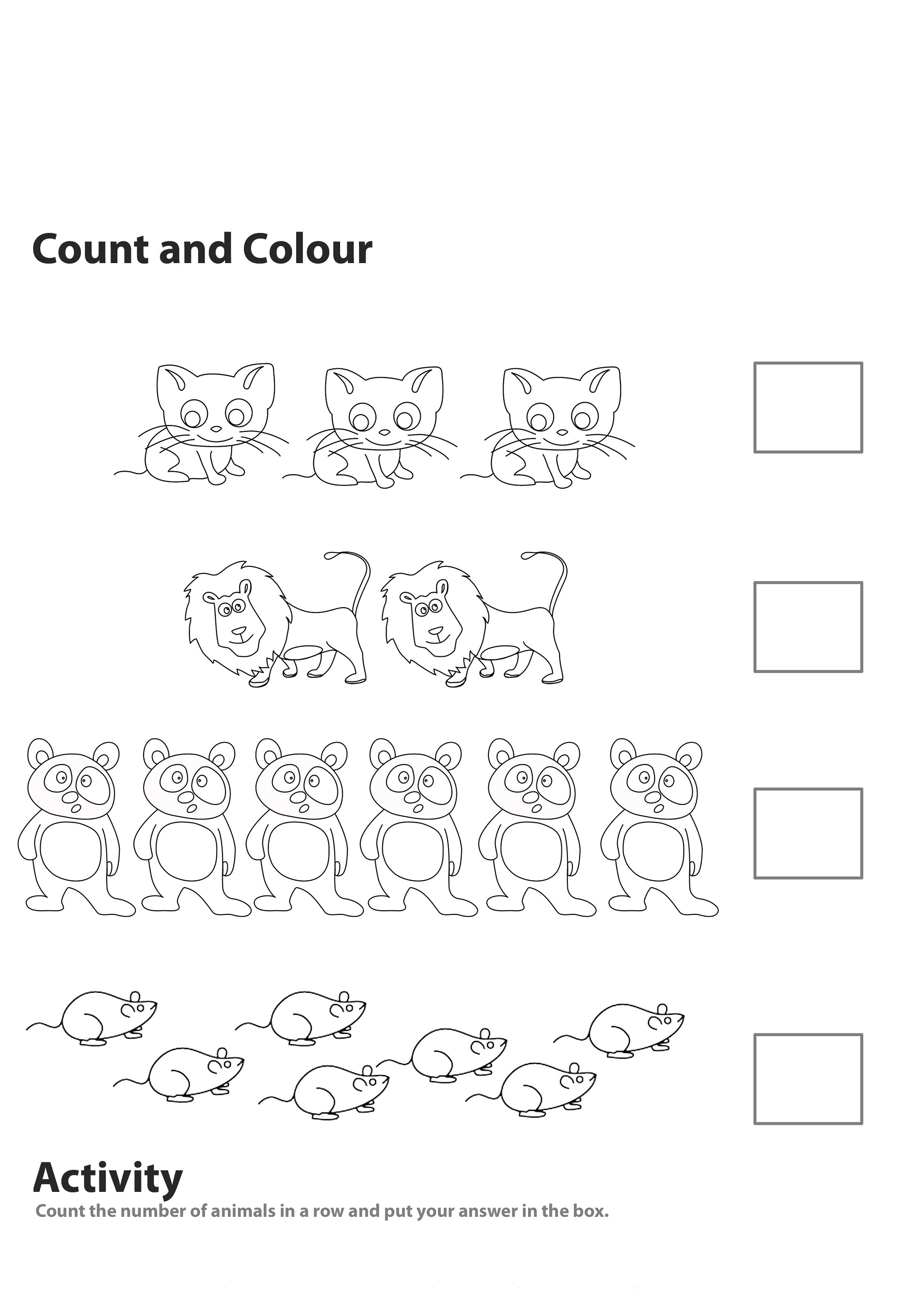 worksheets-for-5-year-olds-fun