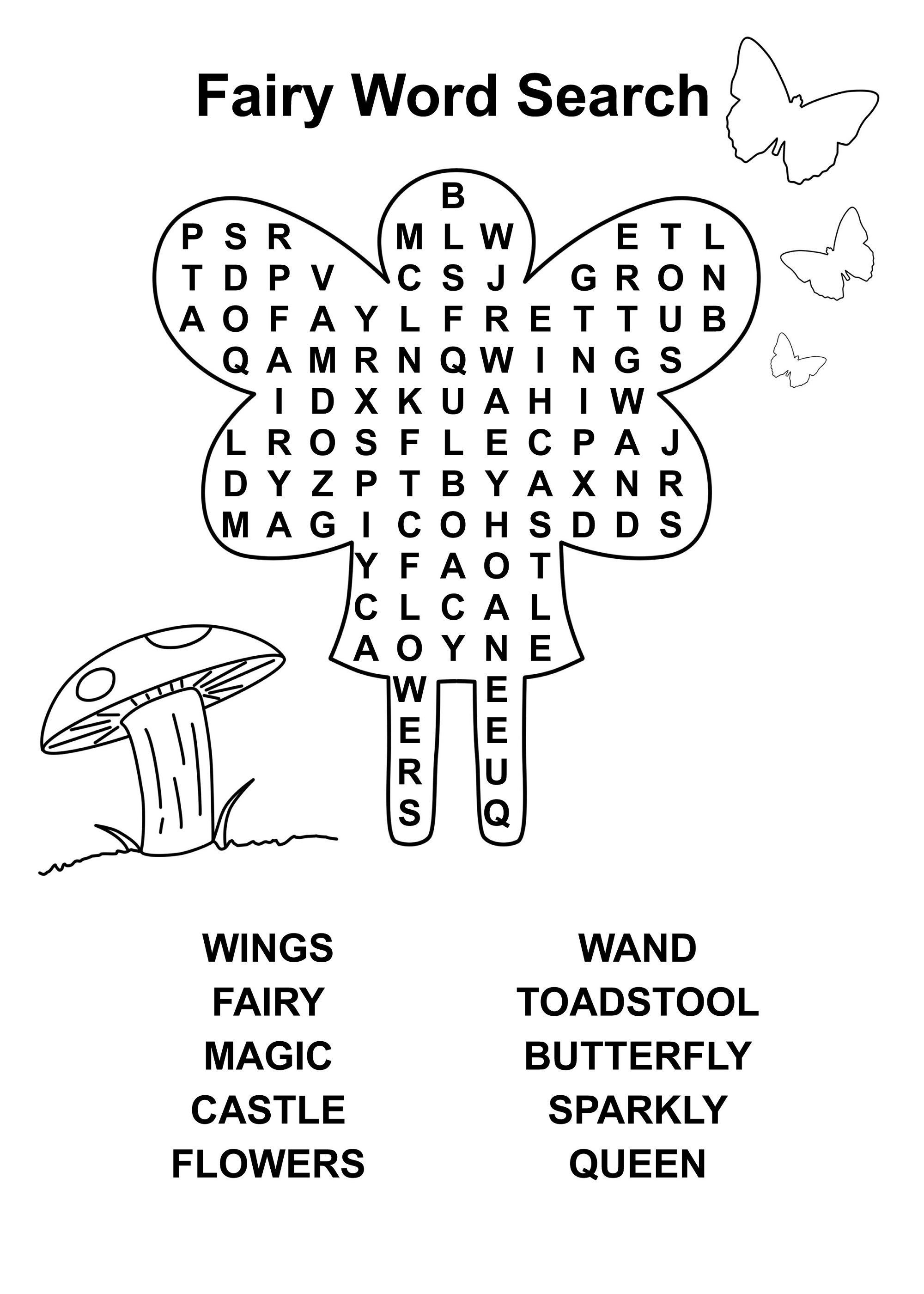 fairy-tale-word-search-easy