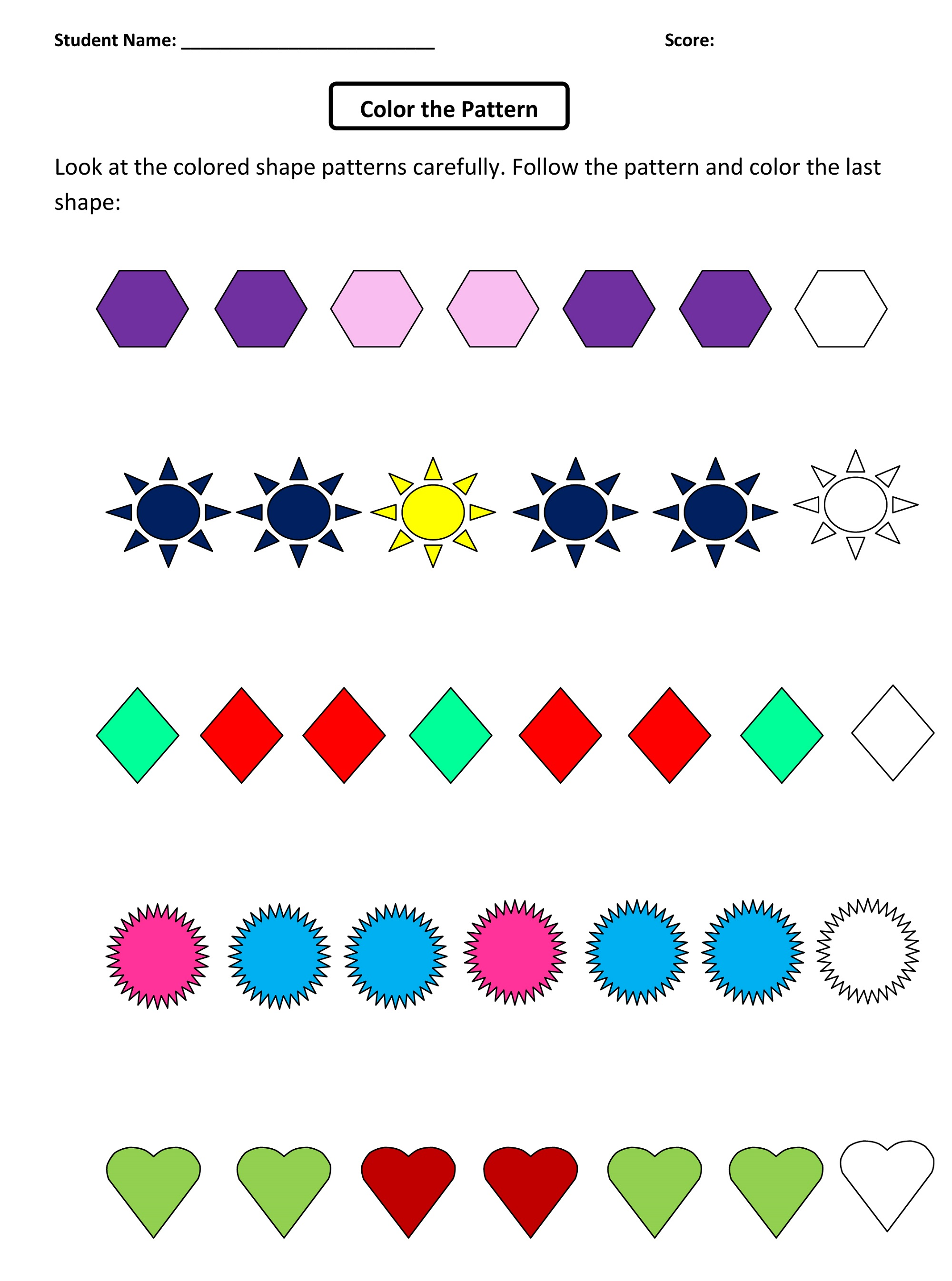 kids-fun-worksheets-activity