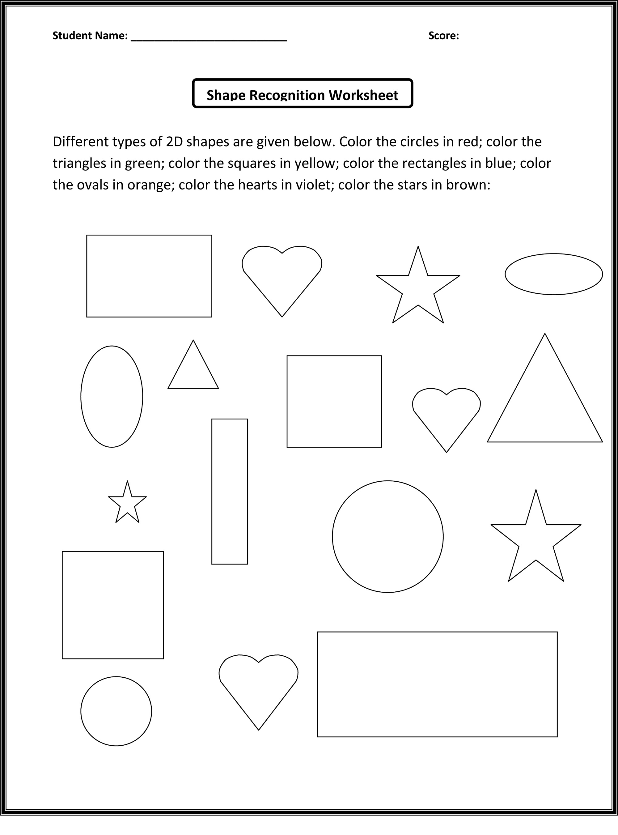 free-shape-worksheets-recognition