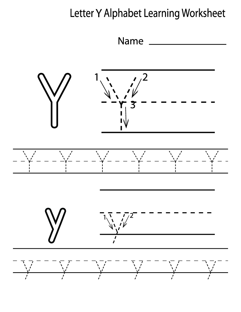 alphabet for preschool printable