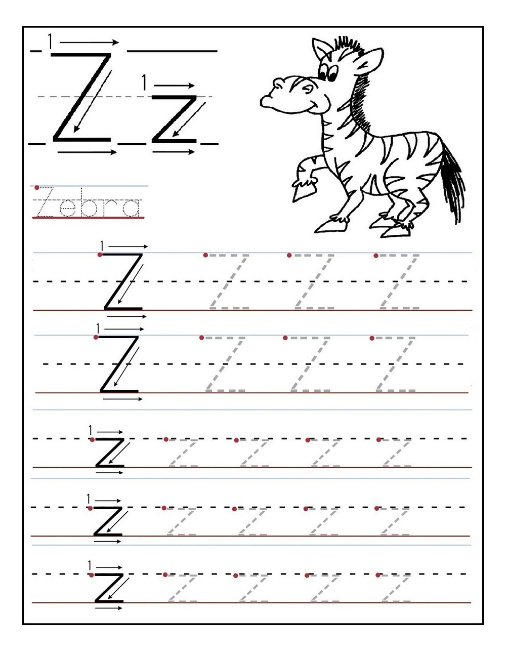 tracing-worksheets-3-year-old-page