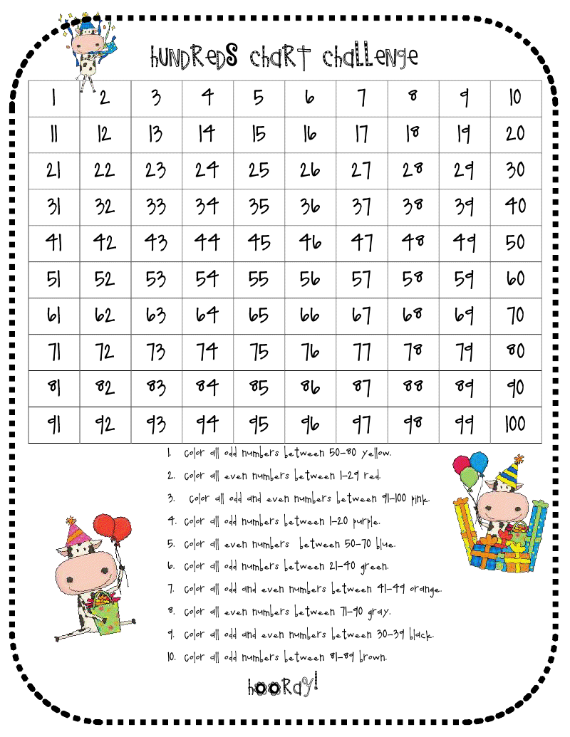 odd and even worksheets practice