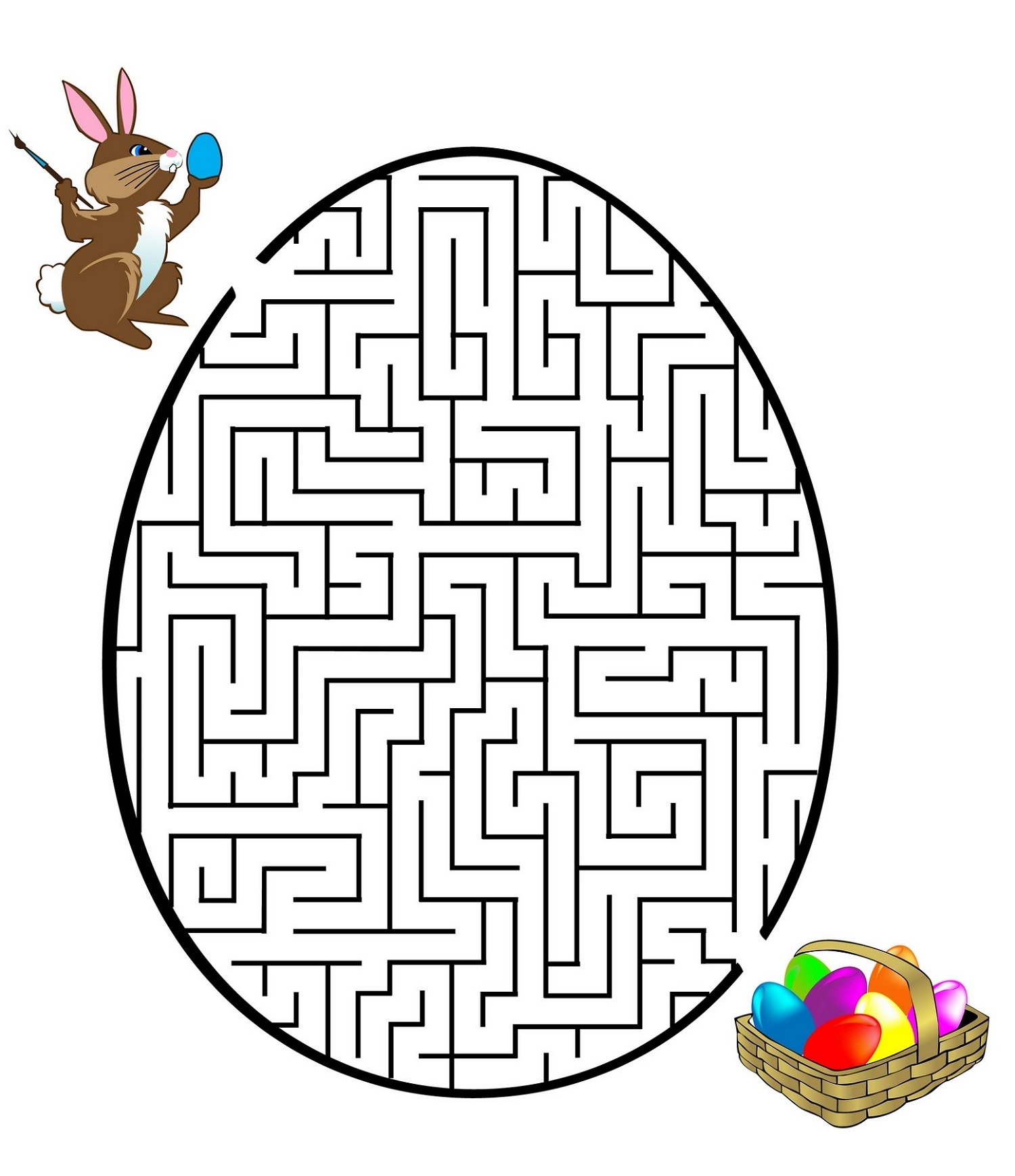 fun mazes for kids fun
